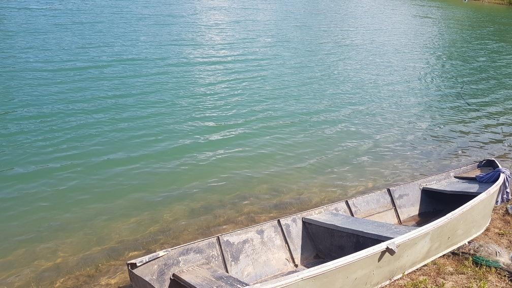 chácara 1.000 mts² 3dorm pé n'agua santa branca sp escritura
