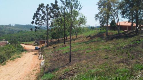 chácara 1000m² em mairinque próximo a represa e comércio