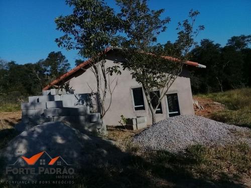 chacara - 1.102,00 m² -bairro cercado - 1453