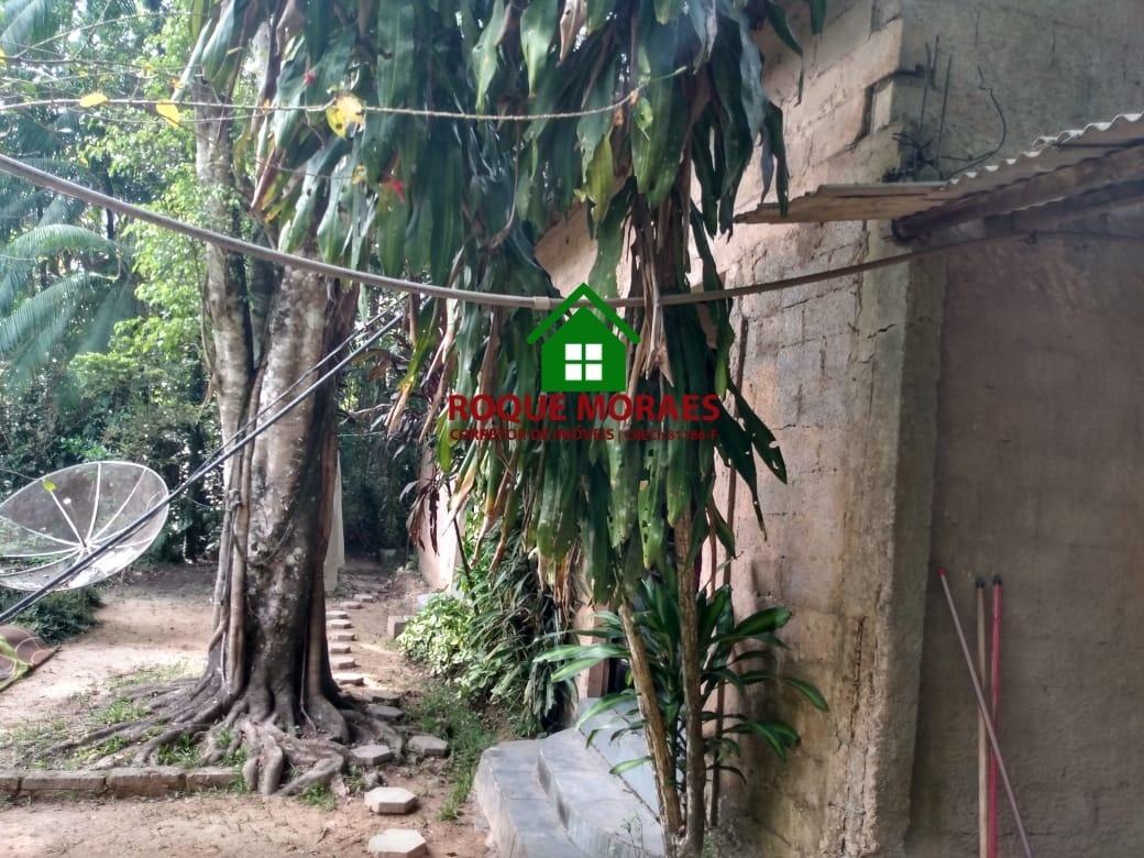 chácara 1250m² -nascente-poço-currasqueira ref 0140