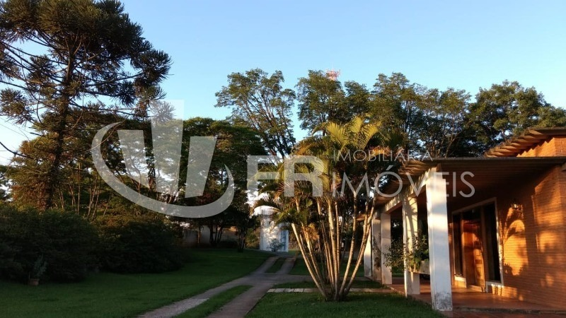 chacara - 1277 - 34692827