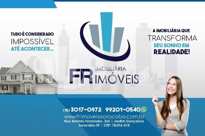 chacara - 1359 - 34886058