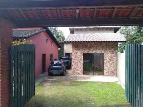 chacara - 148 - 34266251