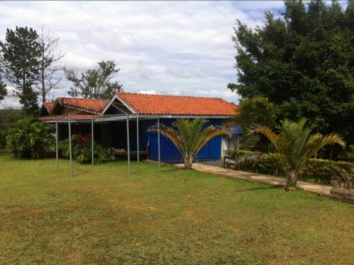 chácara 1500 m² em jarinu. jna-1