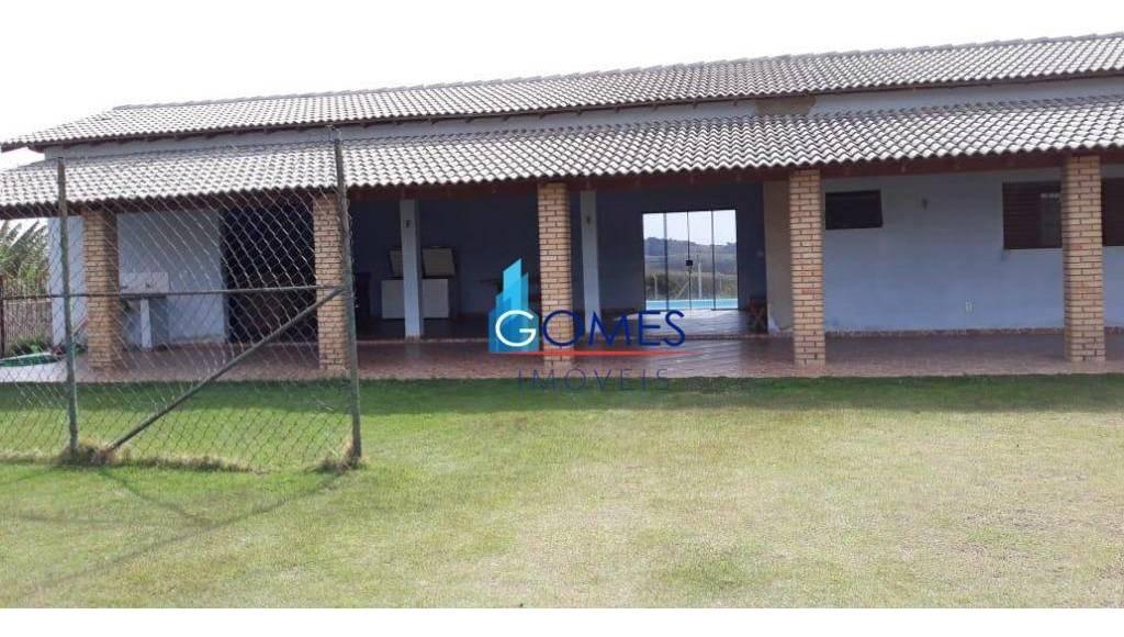 chácara 1500 m² por r$ 450.000 - genebra - sorocaba/sp - ch0017