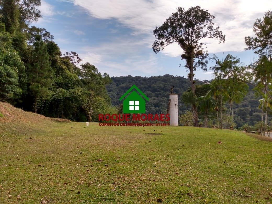 chácara 15.000m², churrasqueira, casa sede. ref: 0099