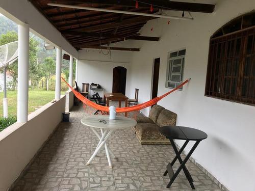 chácara 1500m² perfeito pr casa de veraneio beira de represa