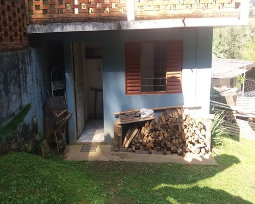 chacara - 1511 - 33047021