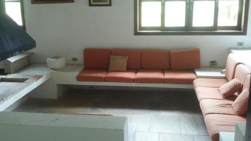 chacara - 1569 - 33573488