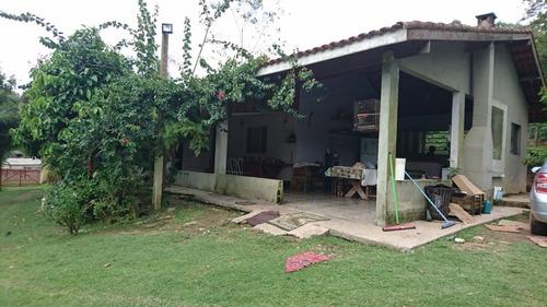 chacara - 1582 - 33659076