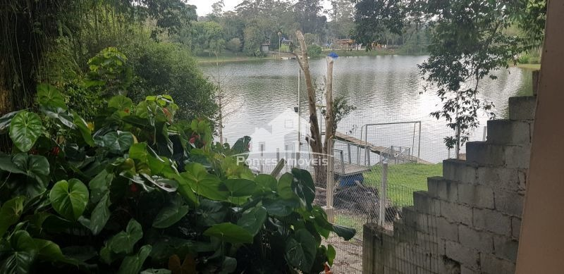 chácara 1716m² 3 quarto(s) para venda no bairro jardim tupã em são bernardo do campo - sp - cha33