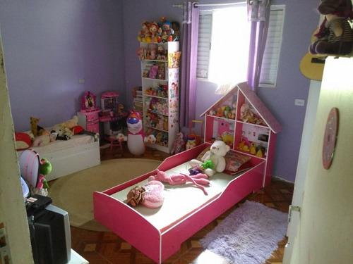 chácara - 2 dormit - aguá branca - igaratá  - 0128