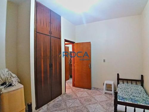 chácara - 2 quartos - broa - 18620