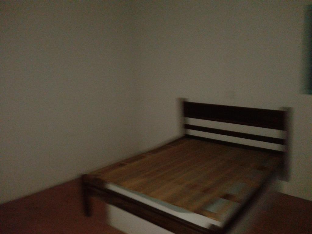 chácara - 2 quartos - broa - 6690