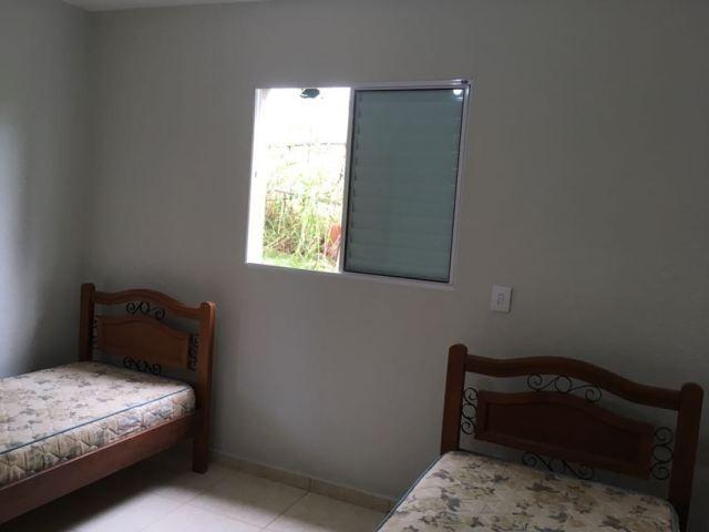 chácara 2 quartos guararema - sp - parque agrinco - s-001