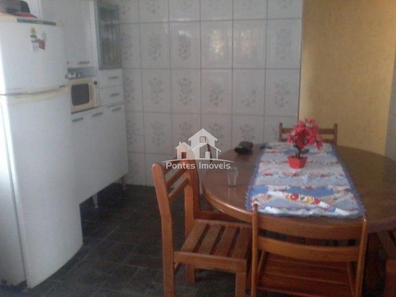 chácara 2 quarto(s) para venda em ibiúna rod. vicinal tancredo neves km 4,5 - cha23
