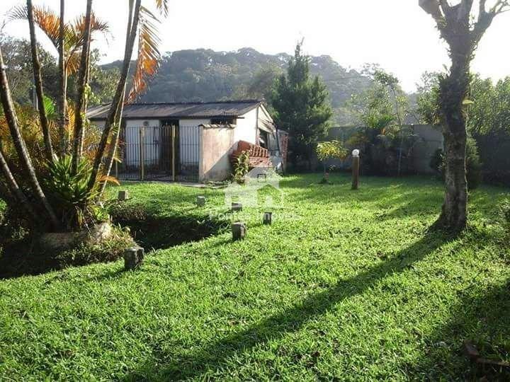 chácara 2 quarto(s) para venda no bairro somma em ribeirão pires - sp - cha22