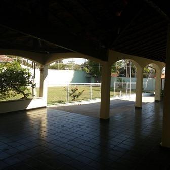 chácara - 2 quartos - vivenda do broa - 14637