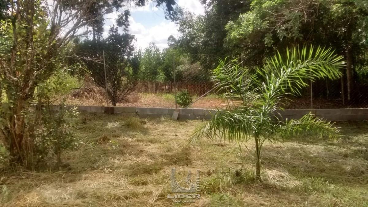 chácara 2.000 m² no campo novo bragança paulista - ch0084-1