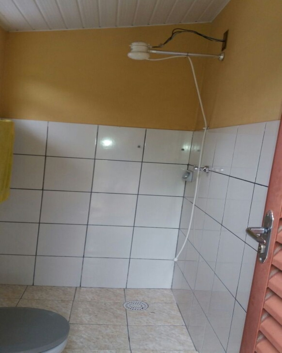 chácara - 2003 - 33084244