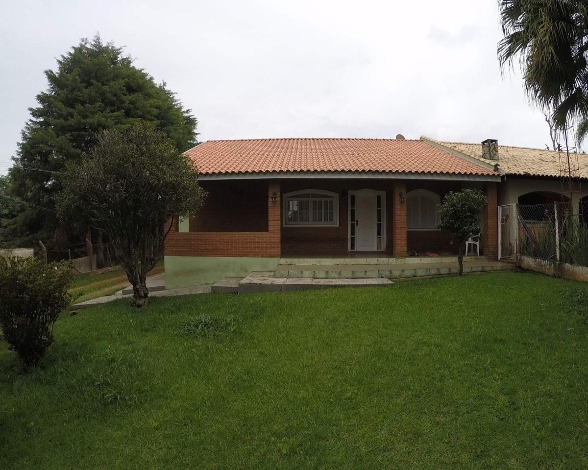 chacara - 2074 - 33059447