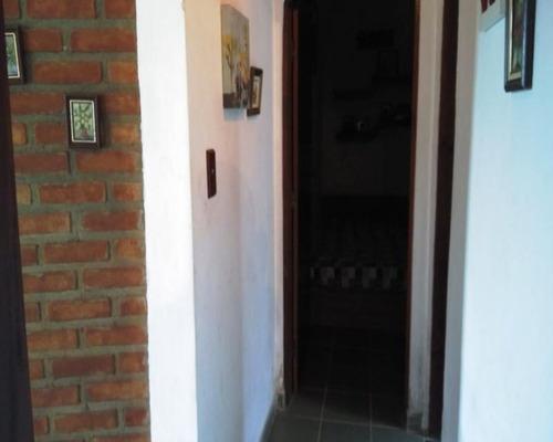 chacara - 2146 - 32536254