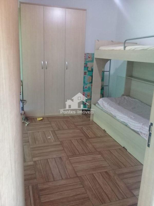 chácara 2200m² 3 quarto(s) c/ suites para venda no bairro centro em vera cruz - sp - cha35