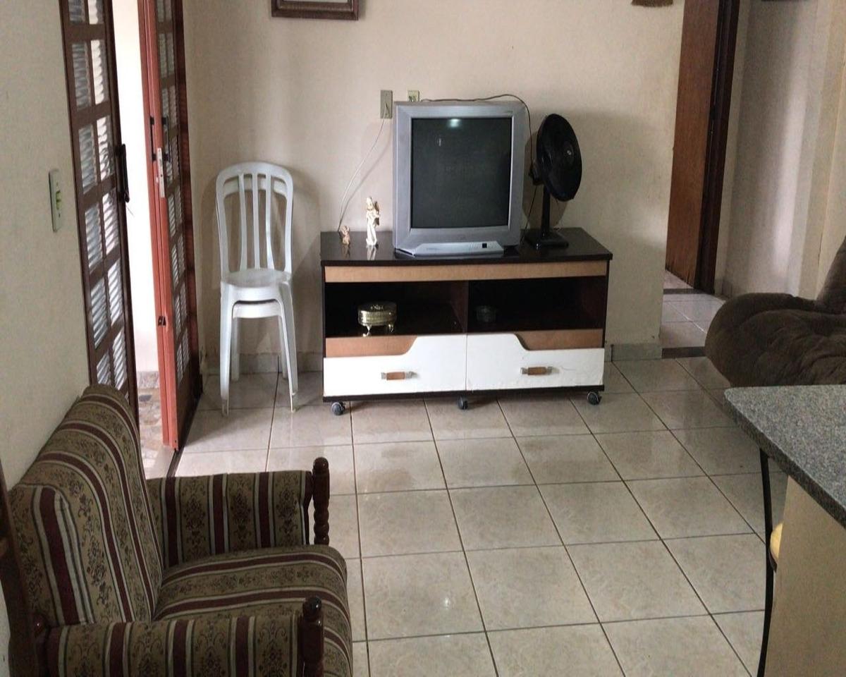 chacara - 2352 - 33084900