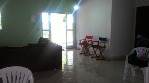 chácara / 24.000 m² / 4 dormitórios / ribeirão.ref: 0138