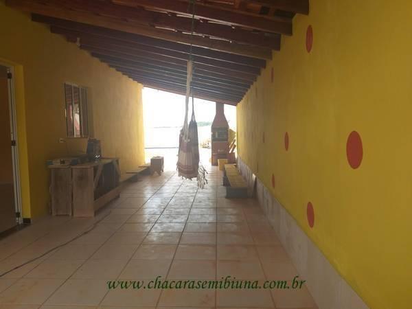 chacara - 2453 - 34789122