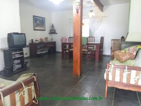 chacara - 2454 - 34789238