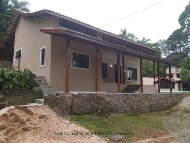 chacara - 2470 - 34933978