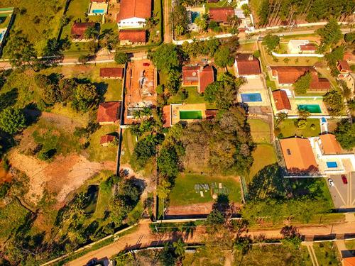 chácara 2600 m². ótima topografia. cód. jeb-4