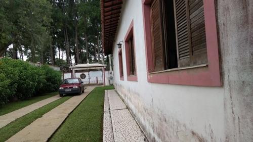chácara - 3 dormit - palmeiras - suzano - 0131