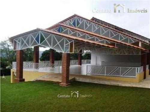 chácara 3 dormitórios piscina em atibaia - lch-0002-2
