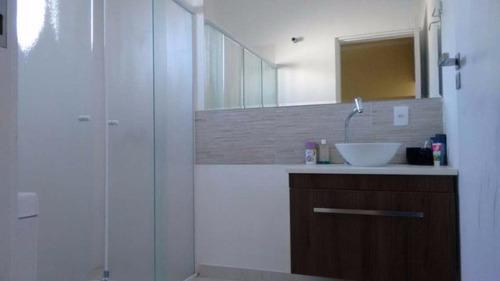 chácara 3 dormitórios à venda, 840 m² por r$ 680.000 - ribeirão - itupeva/sp - ch0107