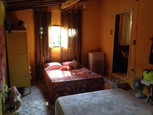 chácara, 3 quartos, 3300m², na praia de itanhaém, docs ok