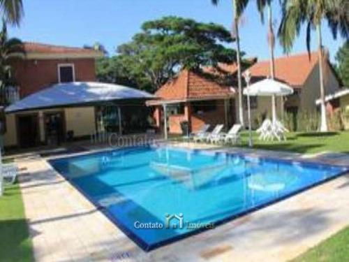 chácara 3 quartos piscina churrasqueira atibaia - ch-0002-1