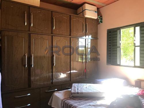 chácara - 3 quartos - rural - 20389