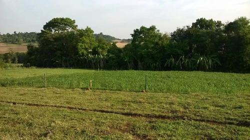 chácara 36.000 m²/casa mista 120m²/produção leiteira/lazer..