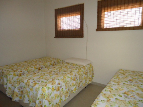 chácara 4 dorms, na represa - venda- cond. fechado - ch-133
