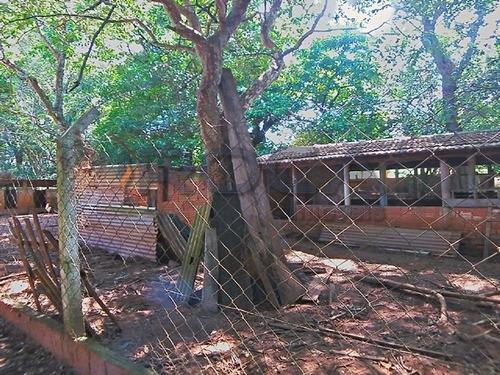 chácara - 5 quartos - balneário do 29 - 19948