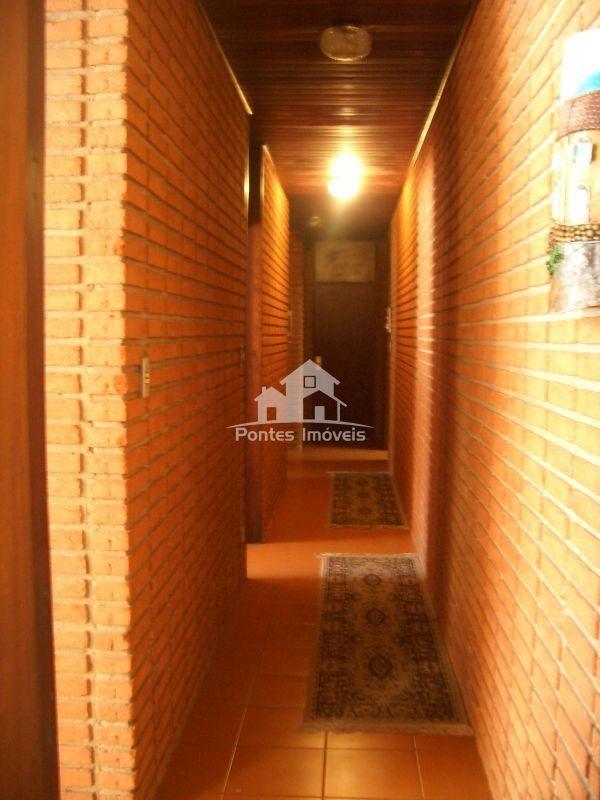 chácara 5 quarto(s) para venda no bairro vila bonita em ribeirão pires - sp - cha51