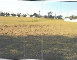 chácara 600m² nazaré paulista próximo a represa