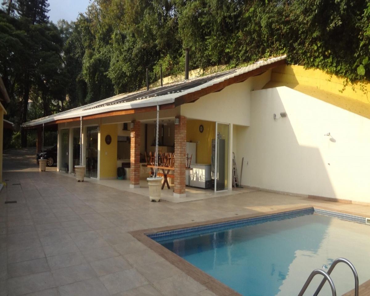 chacara - 7108 - 32360597