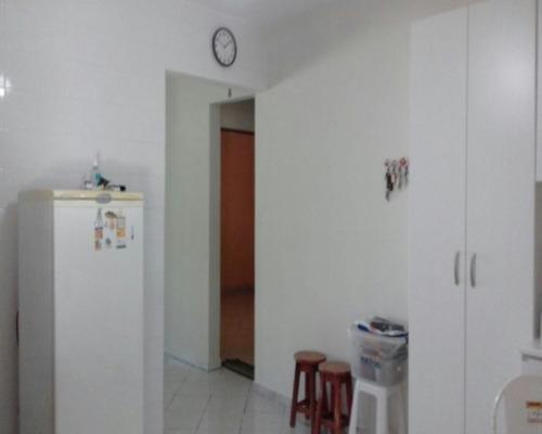 chácara - 842 - 32141167