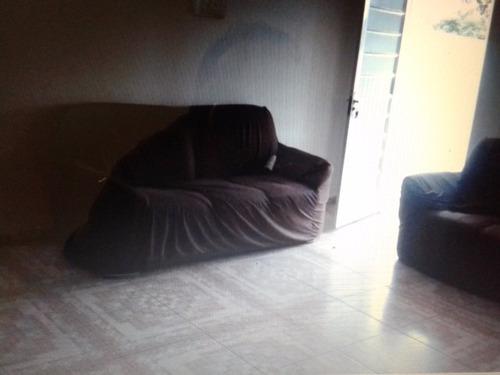 chácara a venda 2 dorm. cond. aquarius araçoiaba serra s/p