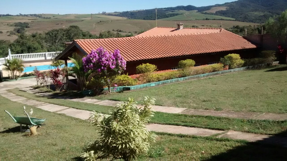 chácara a venda 2 suítes araçoiabinha araçoiaba s/p