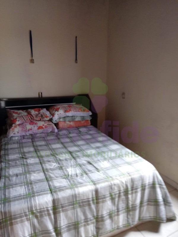 chácara a venda, bairro cafezal ii, cidade de itupeva - ch07783 - 34382485