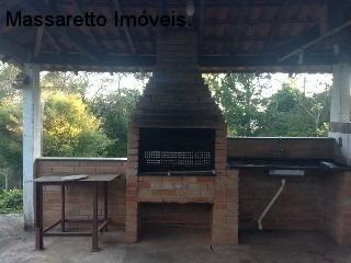 chácara - a venda - bragança paulista - ch00034 - 32393038